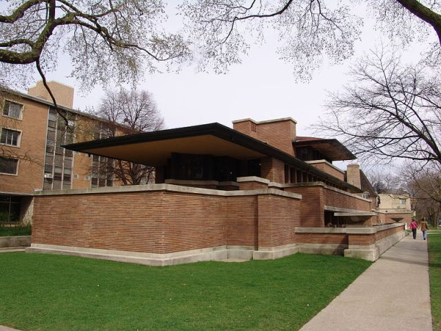 Frank_Lloyd_Wright_-_Robie_House_2 Lynkathorpe