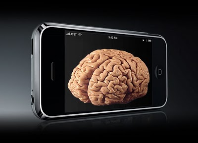 iphone_brain