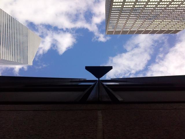 NYC-01045