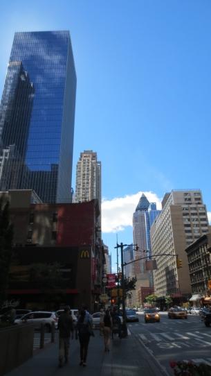 NYC-0295