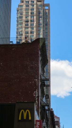 NYC-0297