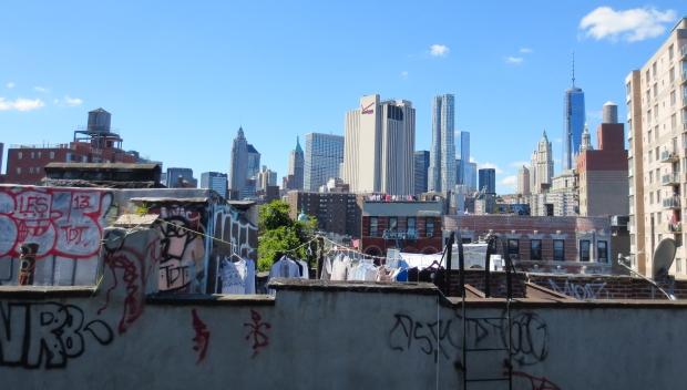 NYC-0444