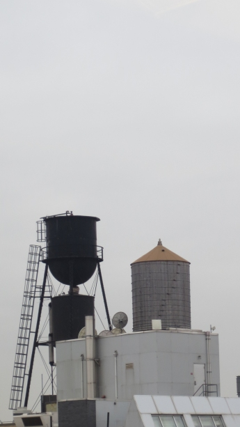water tower-1086