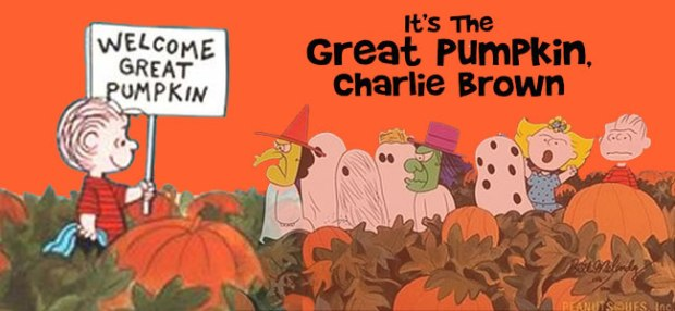 great_pumpkin
