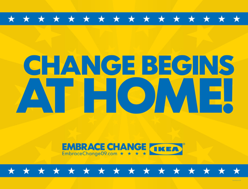 ikea-change-begins-at-home