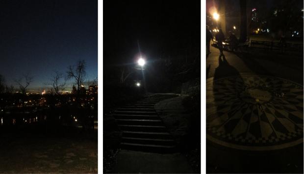 central park-02