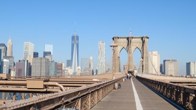 NYC-0239
