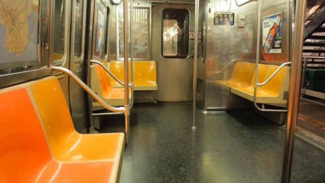 NYC-0350