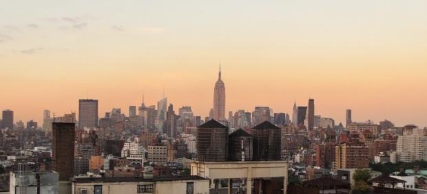 NYC_0459