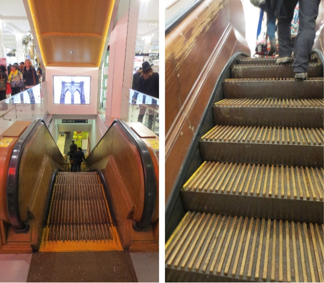 Untitled-1macys escalator-01