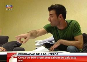emigracao_de_arquitetos