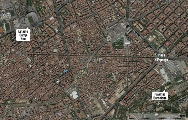 Mapa-02 (Medium)