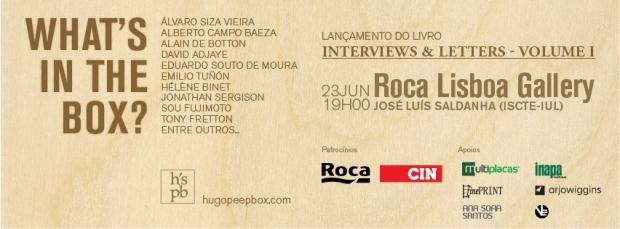 20170516_ROCA__Facebook Cover