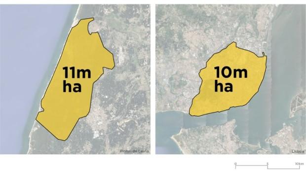 Comparação de Áreas-01-01 (Custom).jpg